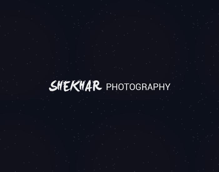 Shekhar Photography