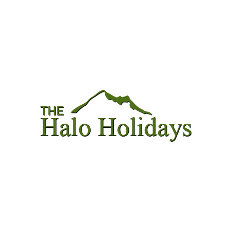 Halo Holiday Tours