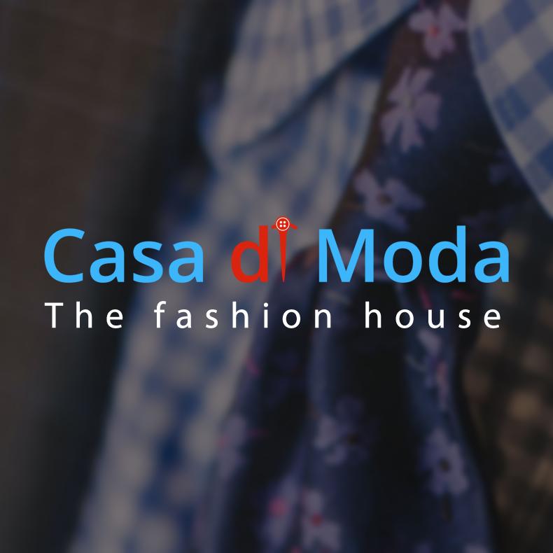 Casa Di Moda