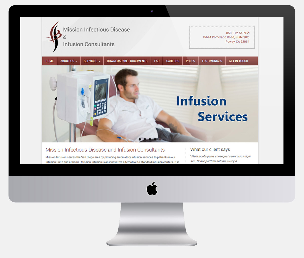 20150320094004Mission-Infusion.jpg